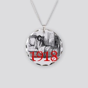 1918kid-in-bed_lg[1] copy Necklace Circle Charm
